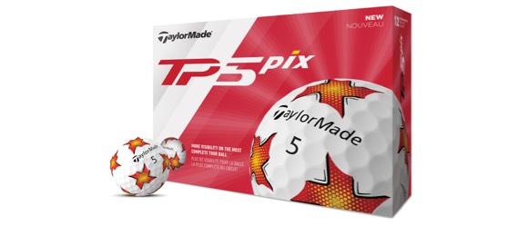 TP5x Pix