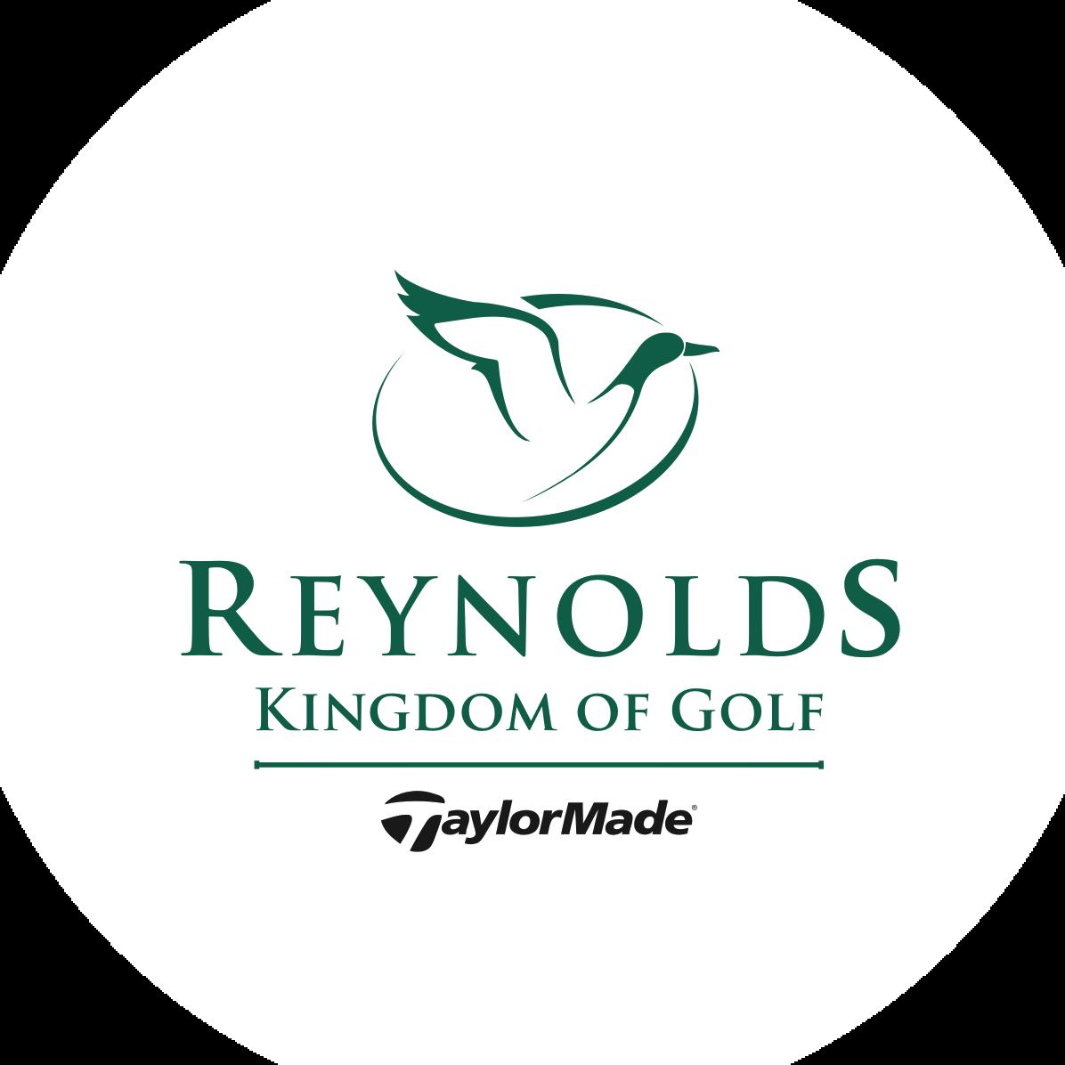 Reynolds Kingdom of Golf