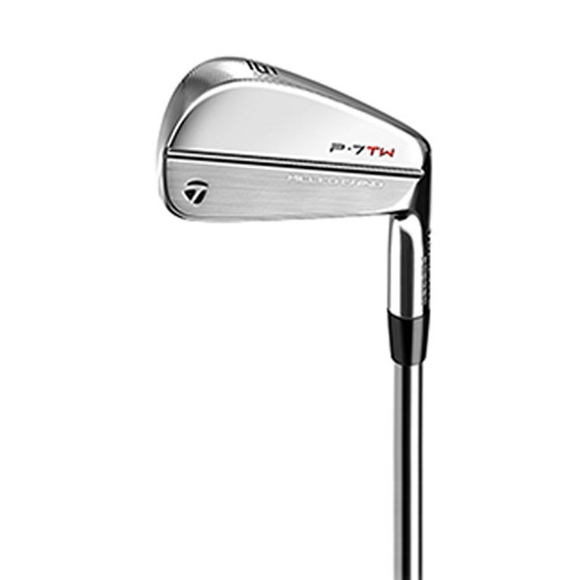 Shop P7TW Irons