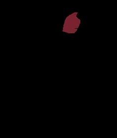 Milled Grind Hi-Toe Big Foot Wedge logo