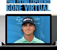 Virtual Fitting