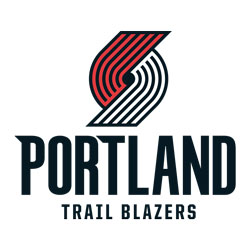 Portland Trailblazers
