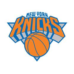 New York Nicks