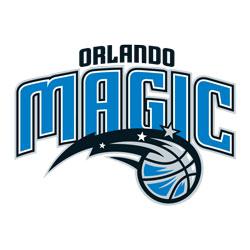 Orlando Magic