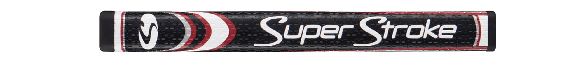 SuperStroke GT 1.0