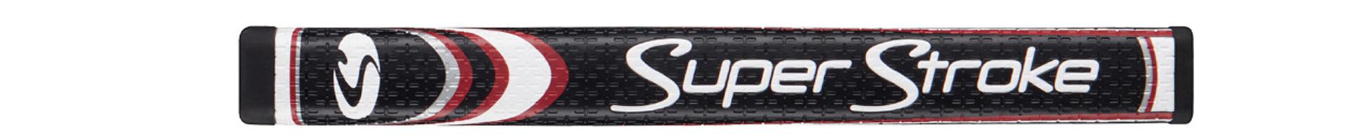 SuperStroke GT 1.0