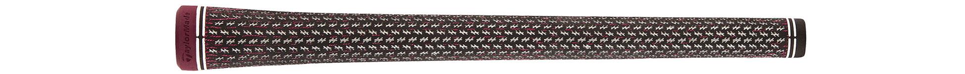 Lamkin Genesis Crossline Cord