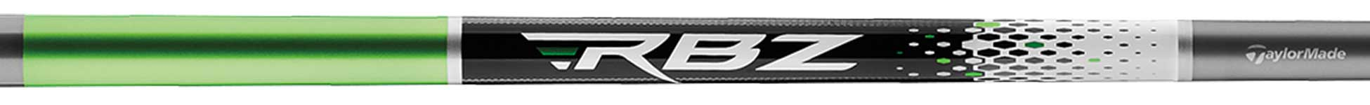 RBZ Irons/Rescue