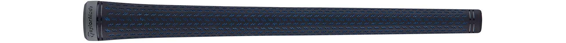 Crossline Black/Blue GEC