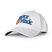 Throwback Radar Hat