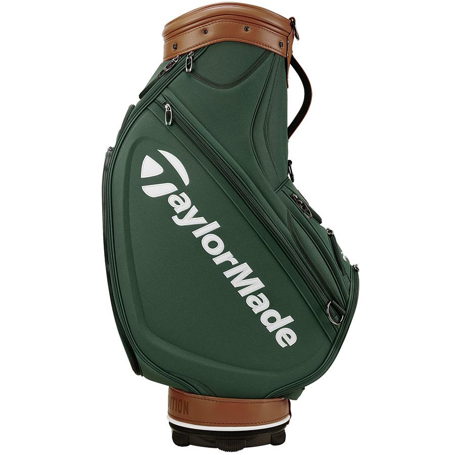 R One Rakuten Global Market Oakley Golf Bag Safe Cart