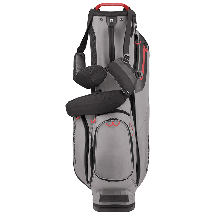 778c99332eb4 ... FlexTech Lite Stand Bag ...