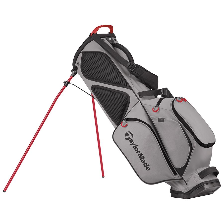 94b282aebb6c ... FlexTech Lite Stand Bag