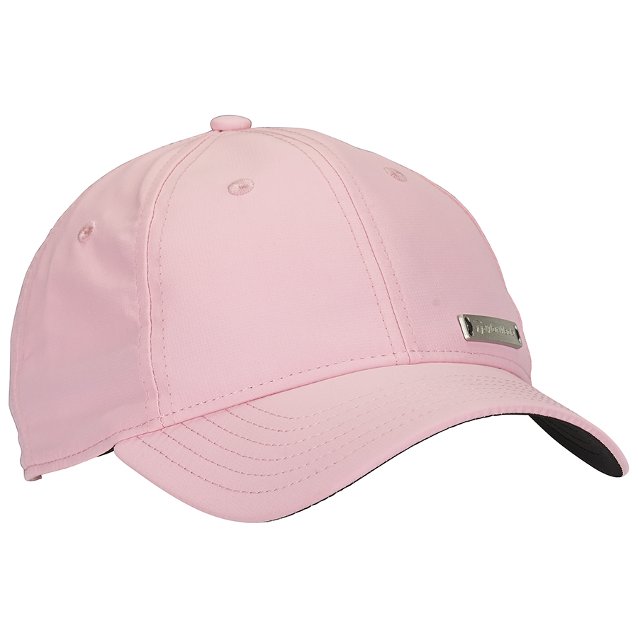 81af459800b ... Women s Fashion Hat · Women s Fashion ...