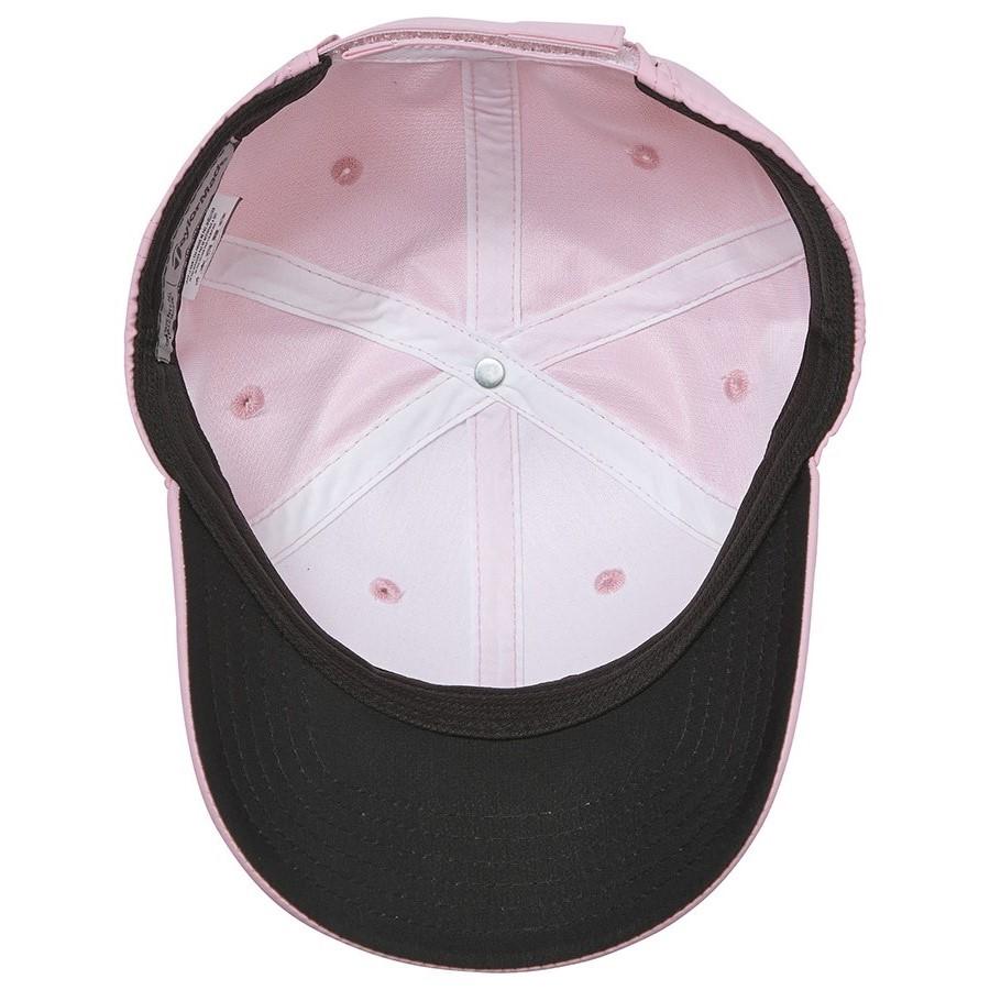 d665a0e7595 ... Women s Fashion Hat · Women s Fashion Hat