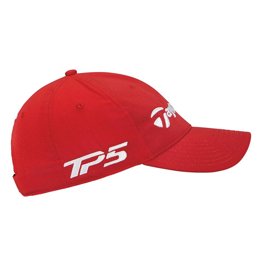 cb8740d81 LiteTech Tour Hat | TaylorMade Golf
