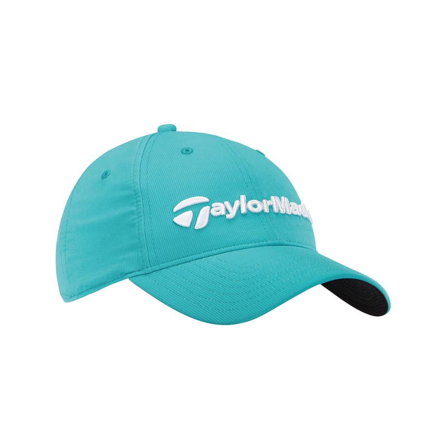 cd22f9e8e55 ... Women s Radar Hat