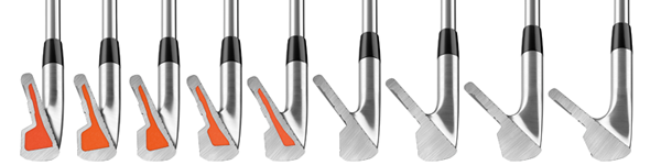 https://www.taylormadegolf.com/on/demandware.static/-/Sites-tmag-master-catalog/default/v1539616095903/ProductSpecification/Specifications/P760_cutaway.png