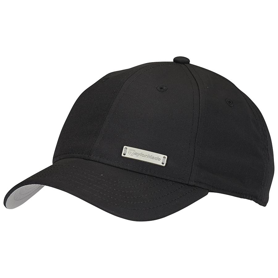 Ladies Fashion Hat  fe098355e0b