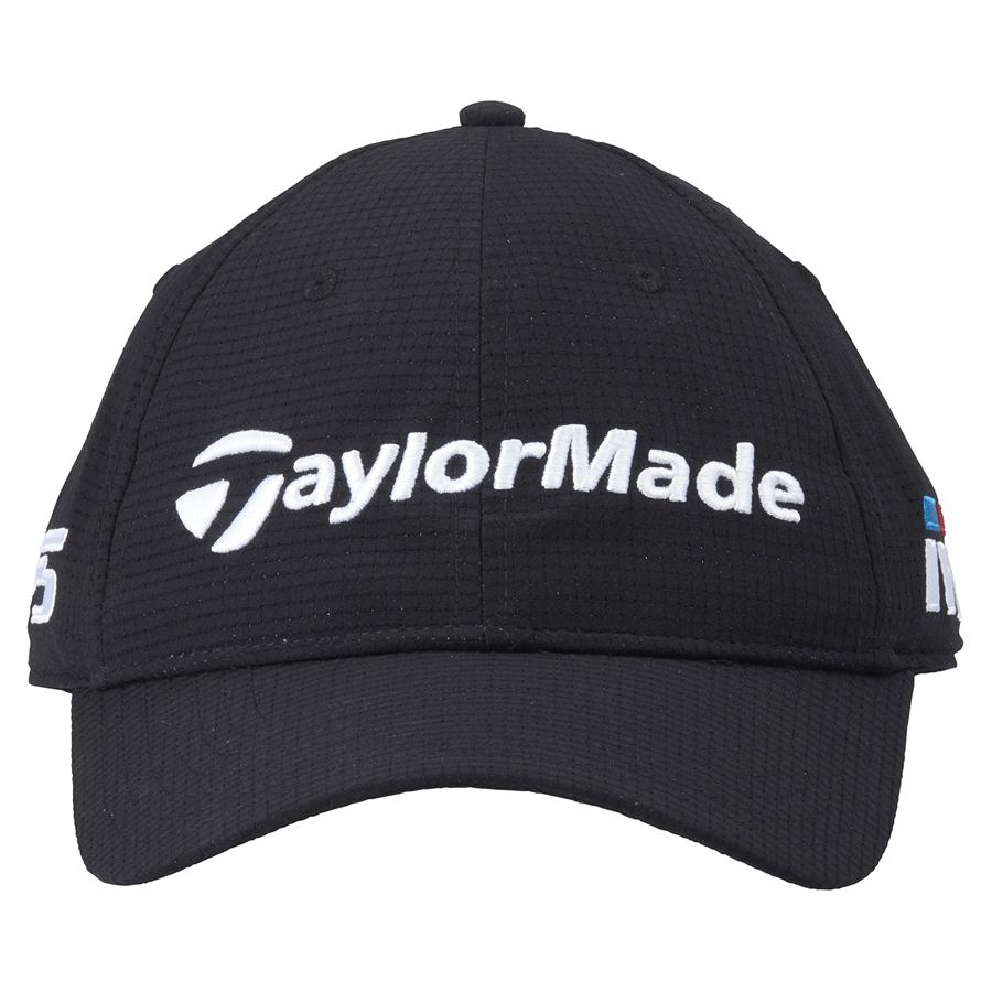 3bb53113935 ... LiteTech Tour Hat ...