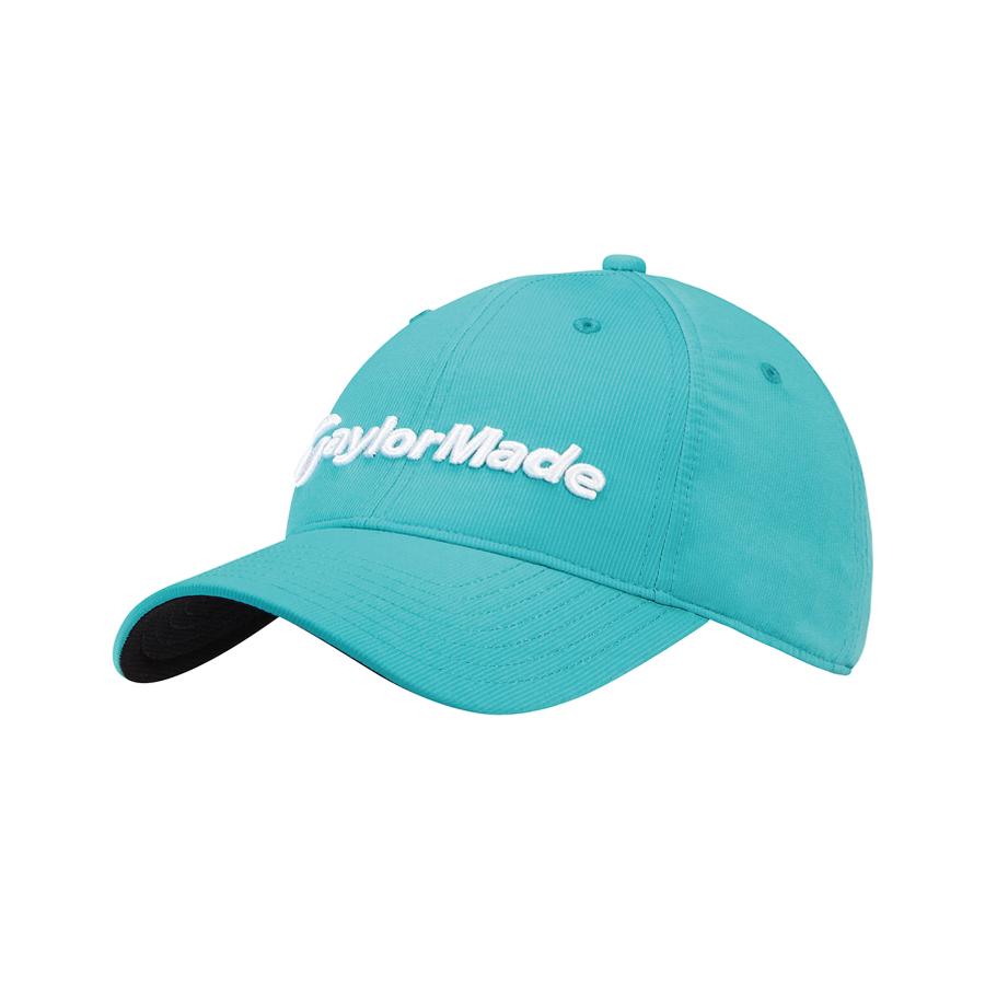 4a3d09d1ae1 Images. Ladies Radar Hat ...