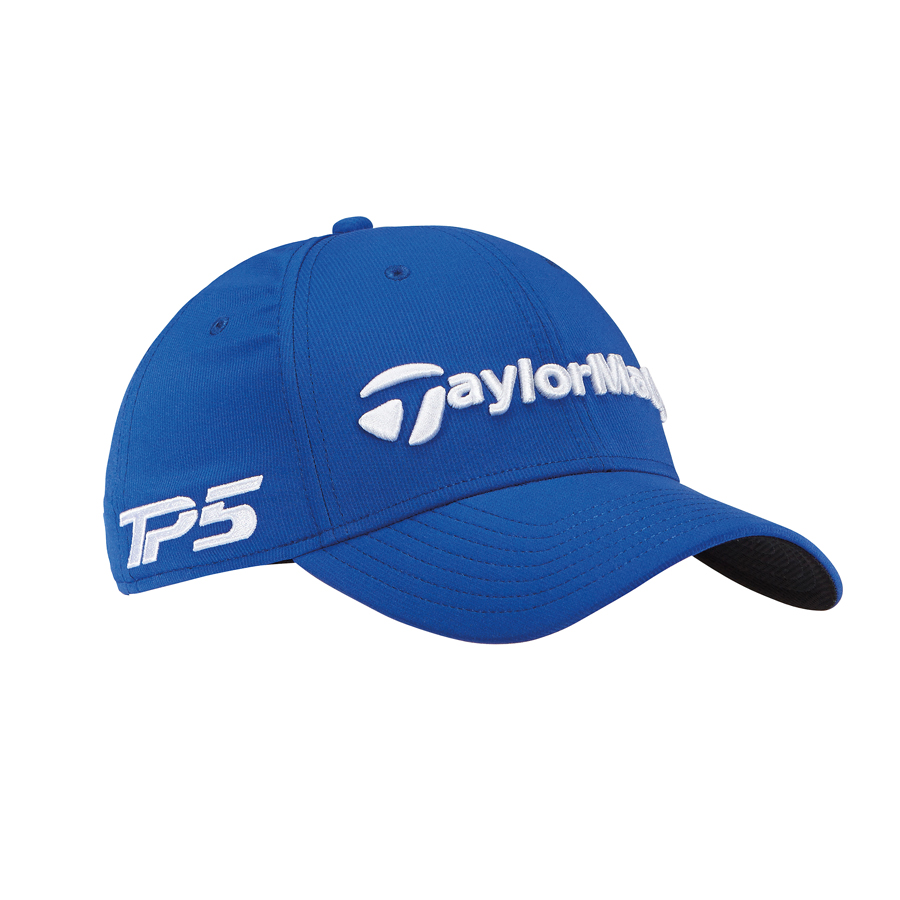 ... Tour Radar Hat ... e6c2a43955a