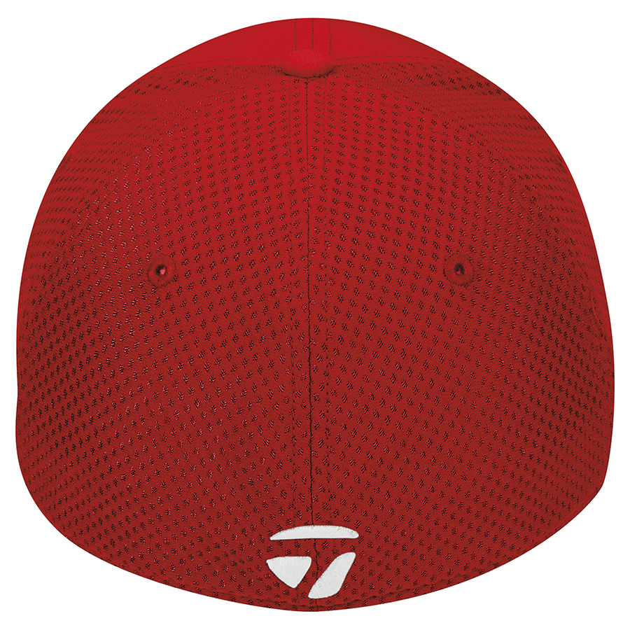 Performance Cage Hat  Performance Cage Hat ... 7dbce14cebb3
