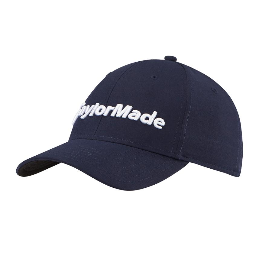 Images. Performance Seeker Hat ... 824179bd252f
