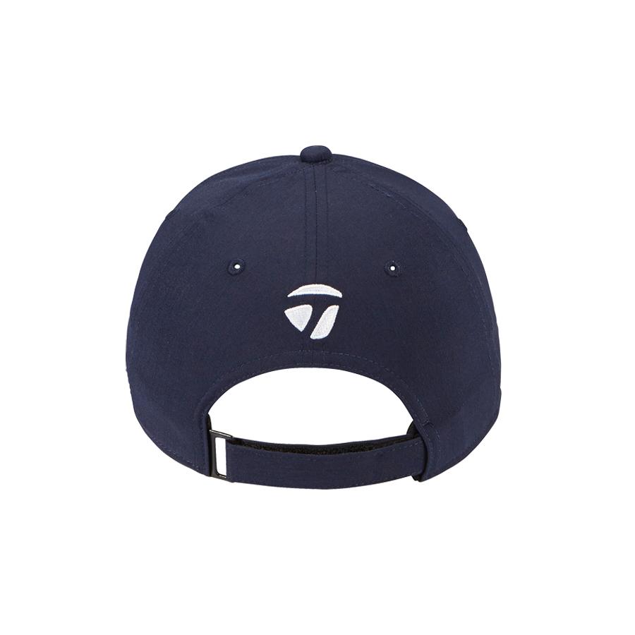 Performance Seeker Hat  Performance Seeker Hat ... f8b31e336ae0