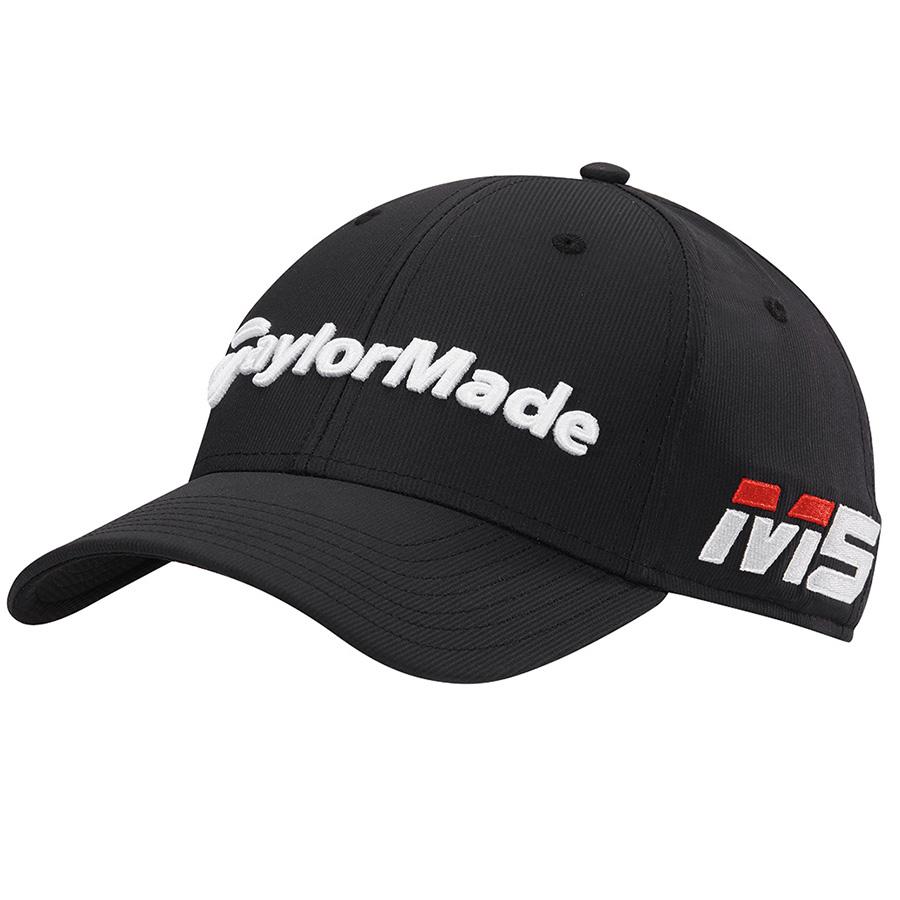 817f757343d Images. Tour Radar Hat ...