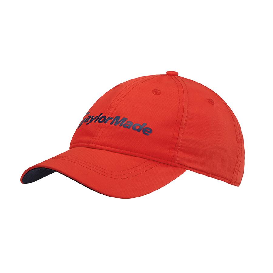 Images. Performance Lite Hat ... 4d4471078fc3