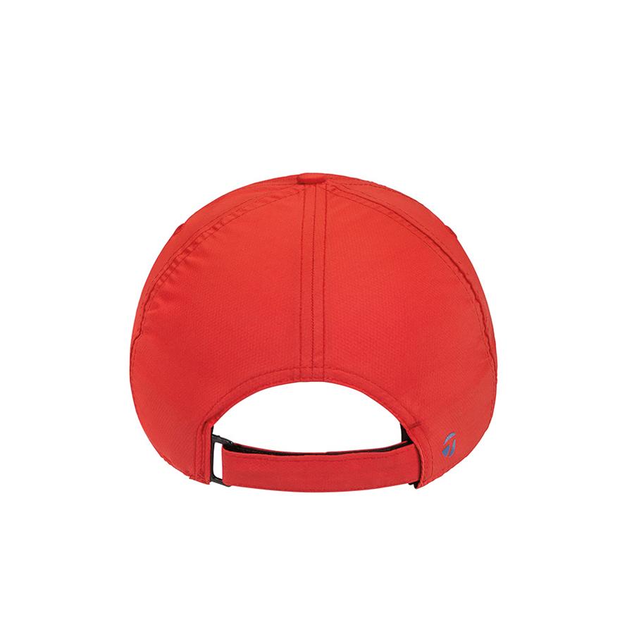 19be3f35b13 Performance Lite Hat · Performance Lite Hat ...