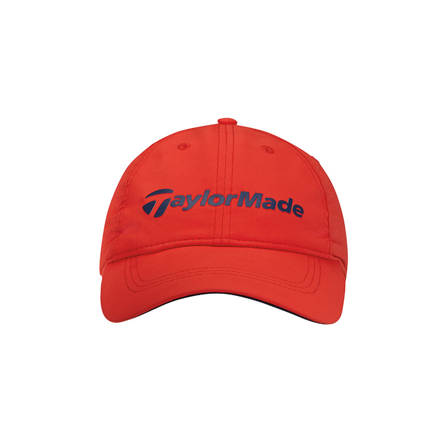 Performance Lite Hat  0ad9aca730c6