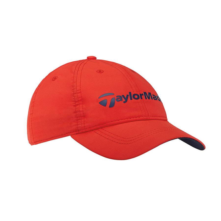 766b2b84992 ... Performance Lite Hat ...