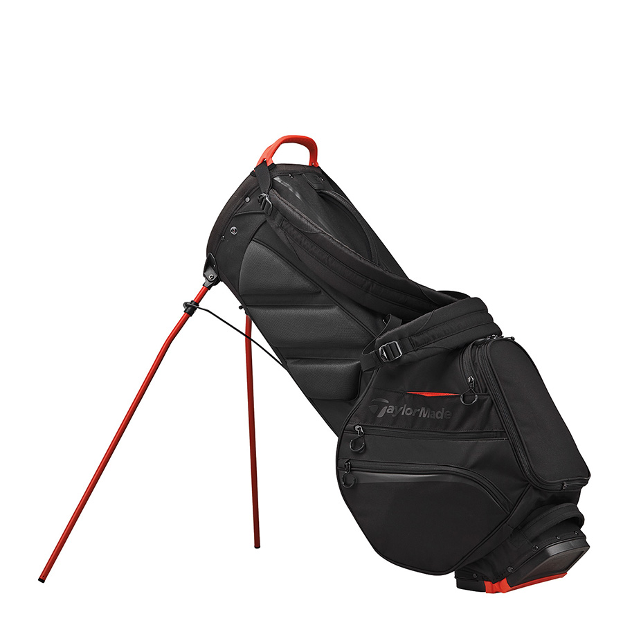 Flextech Crossover Stand Bag Taylormade Golf