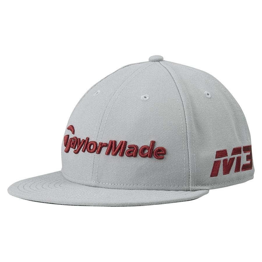 579dd1d5f04 Images. New Era Tour 9Fifty Snapback Hat ...