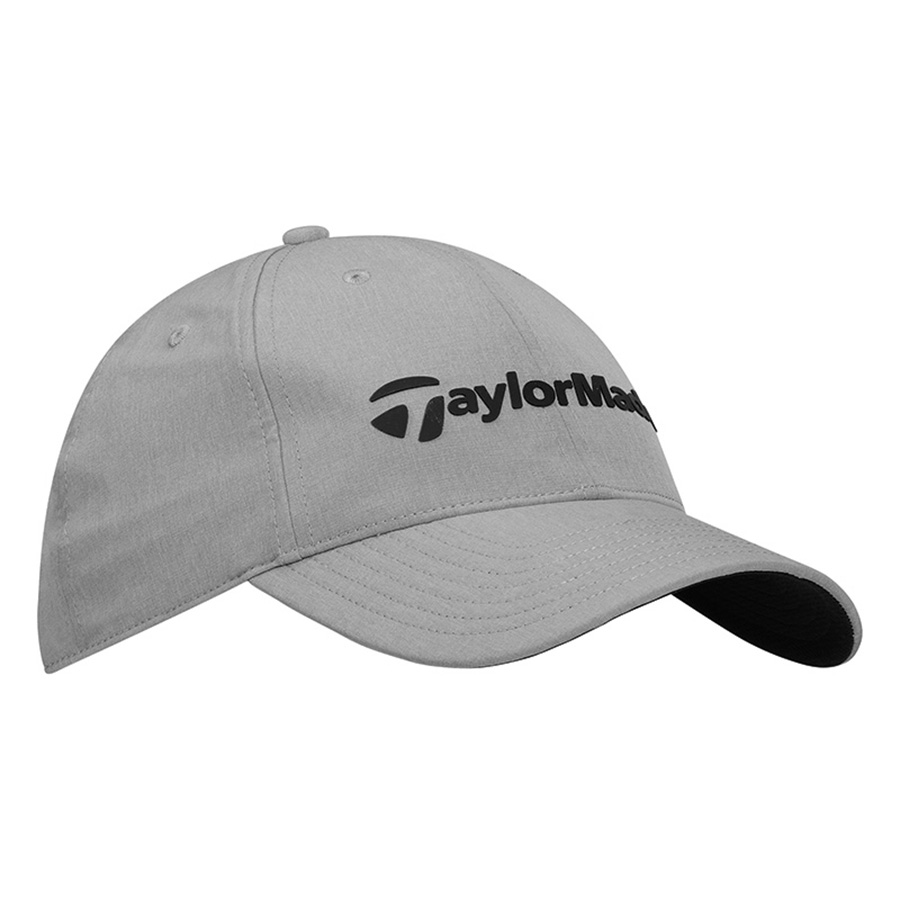 ... Performance Lite Hat ... 2f7a892ee951
