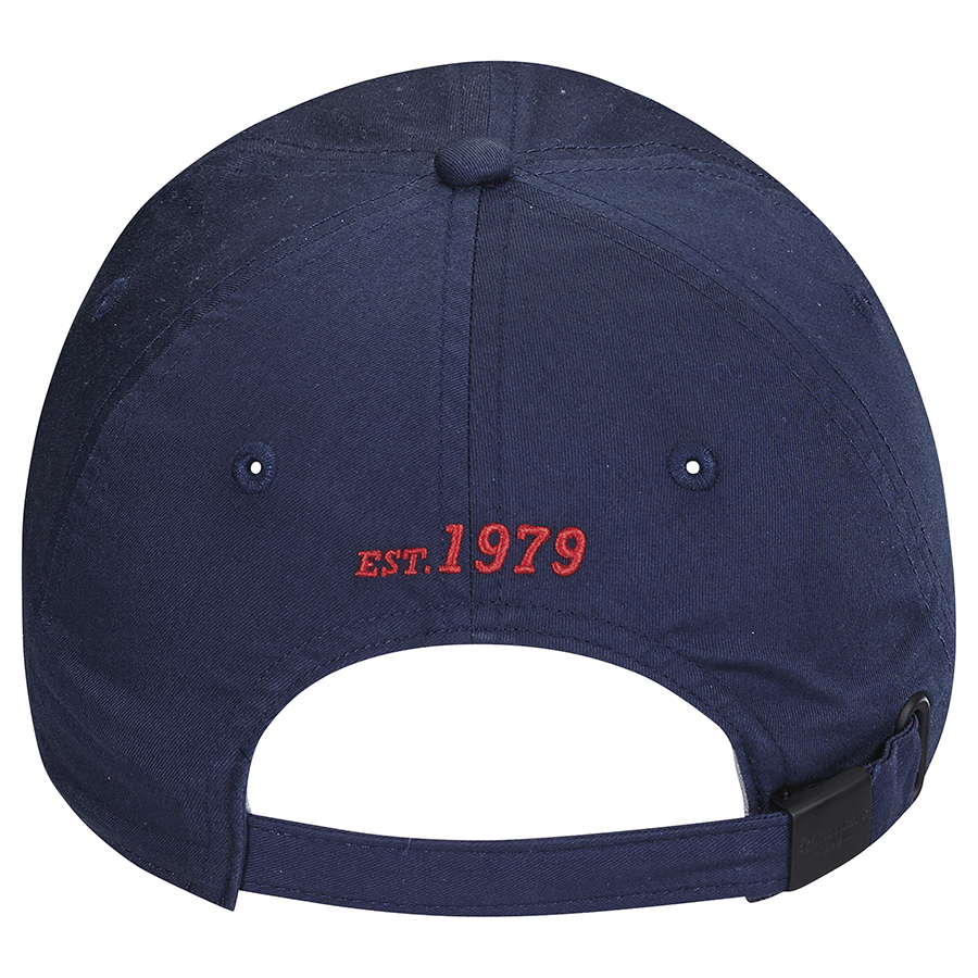3b8929d9ab5 Lifestyle Tradition Lite Hat · Lifestyle Tradition Lite Hat ...