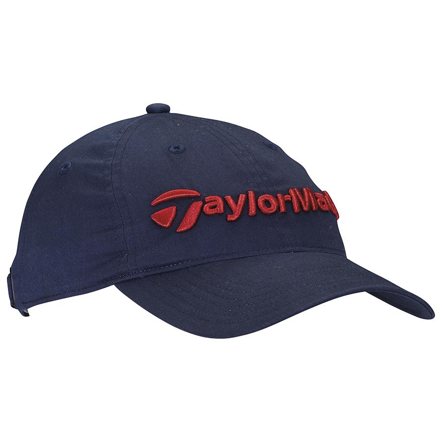 ef1f3032e3d ... Lifestyle Tradition Lite Hat ...