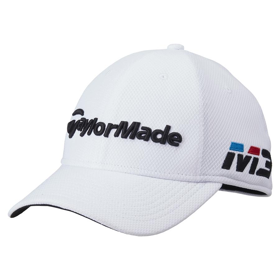 c22c8c2399b Images. New Era Tour 39Thirty Hat ...