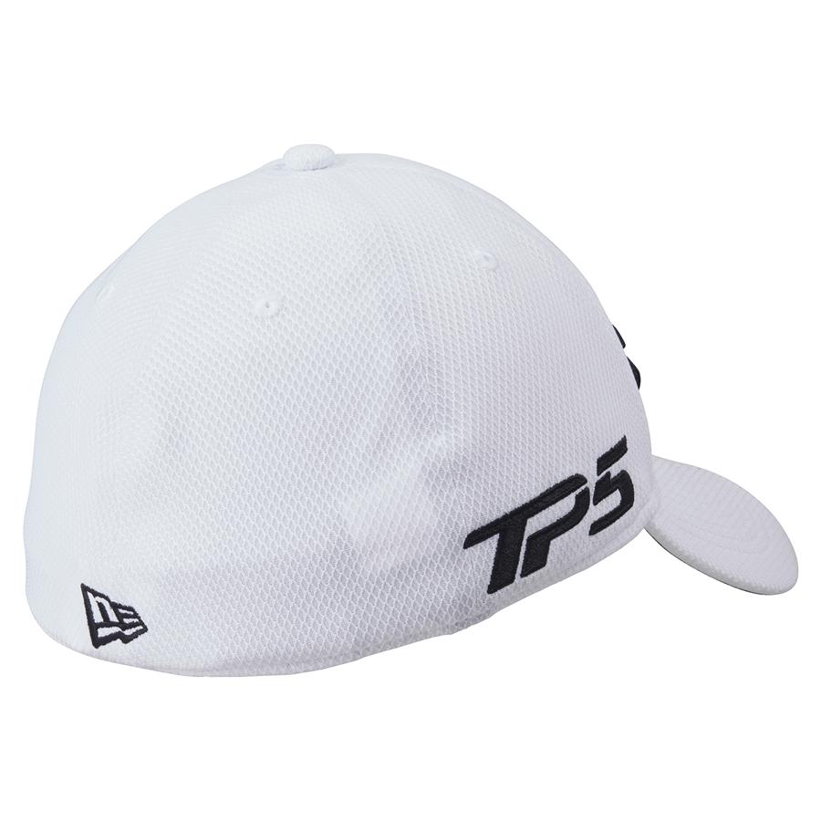 45e7dcbdc2c ... New Era Tour 39Thirty Hat ...