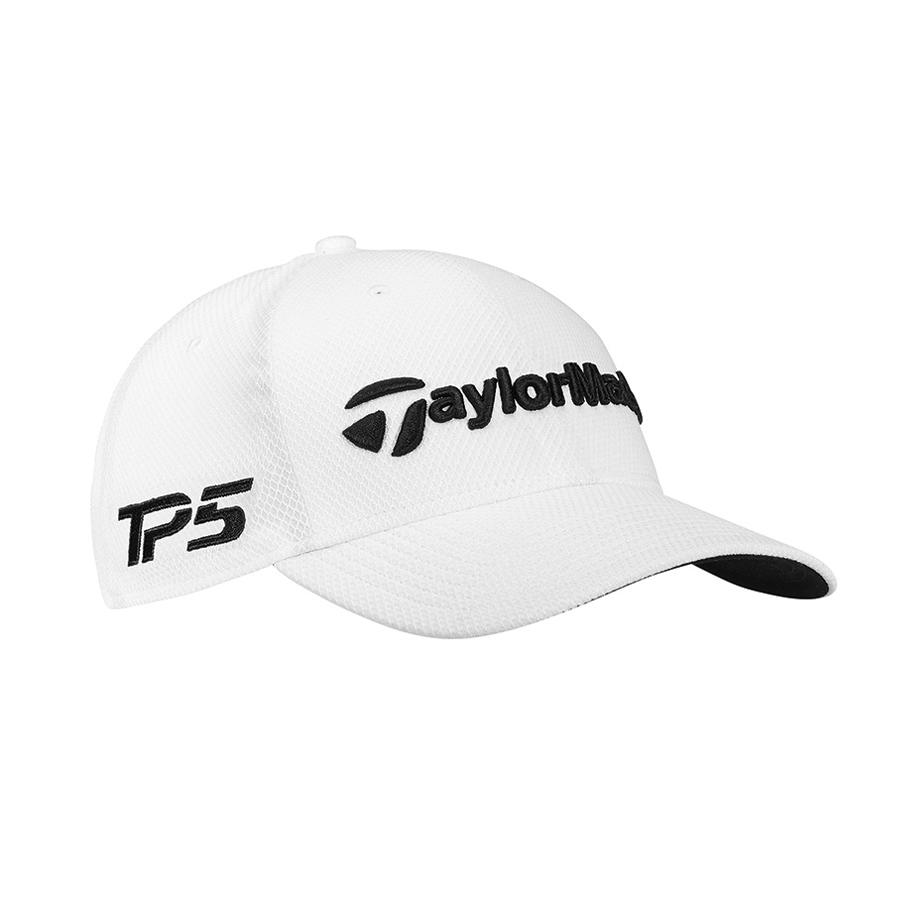 5bc3cffde5a ... New Era Tour 39Thirty Hat