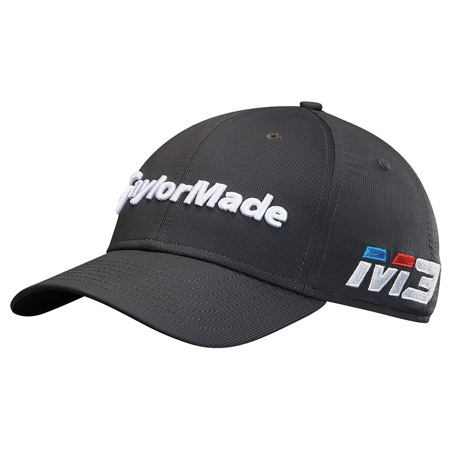 1c1a61eb6d6 Images. Tour Radar Hat ...