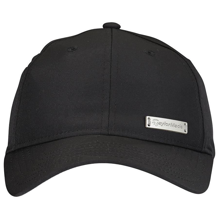 ddb93786d4e ... Ladies Fashion Hat ...