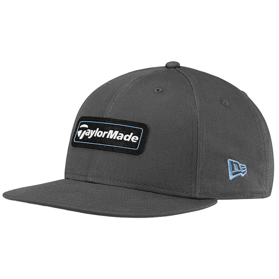 95d262578a5 Lifestyle New Era 9Fifty Hat