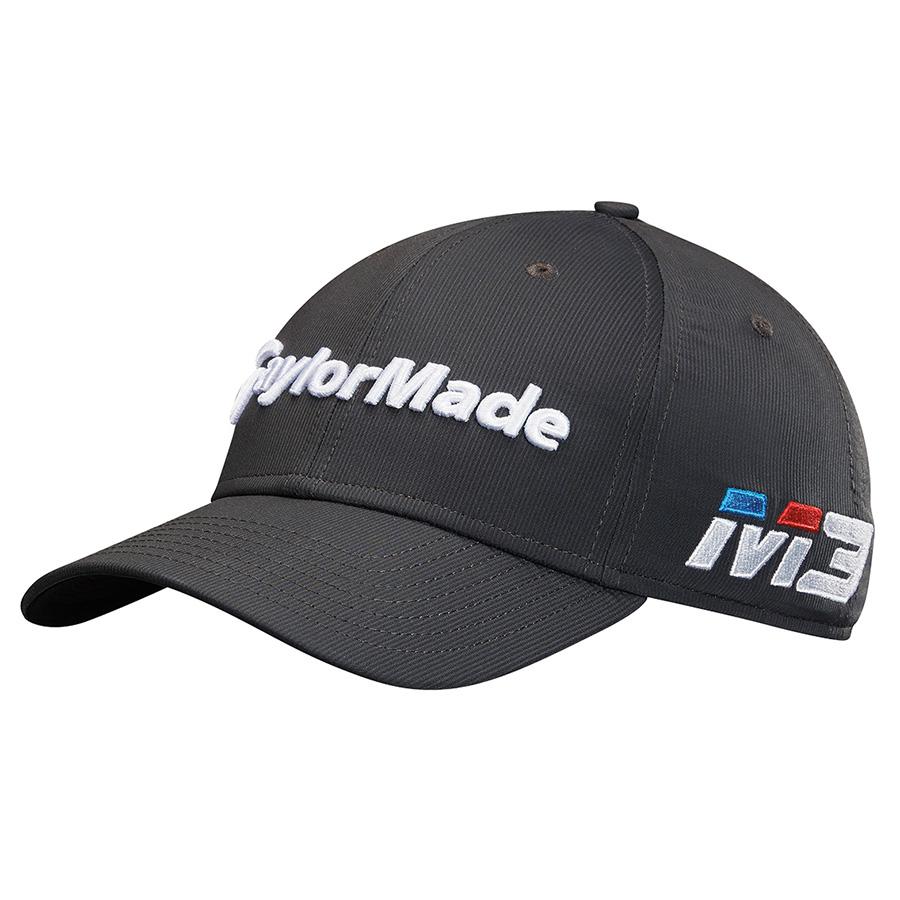 648456a2d4979 Images. Tour Radar Hat ...