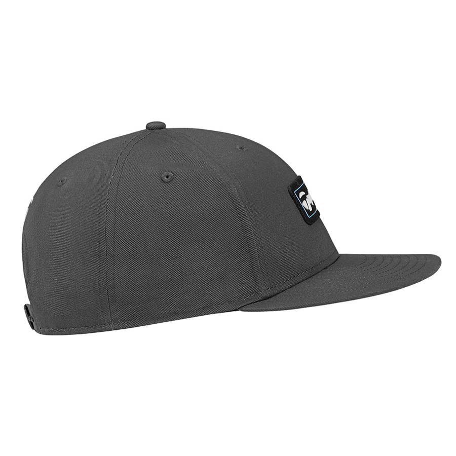b5323182ab8a3 ... Lifestyle New Era 9Fifty Hat ...