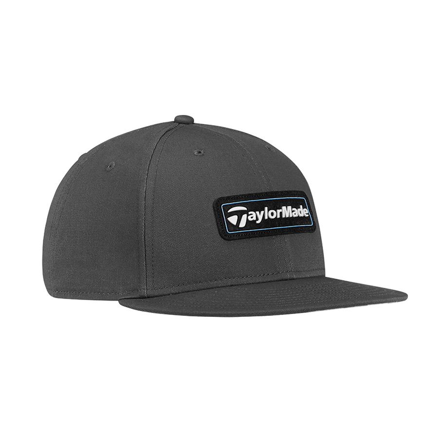 939f7a467e2e0 ... Lifestyle New Era 9Fifty Hat