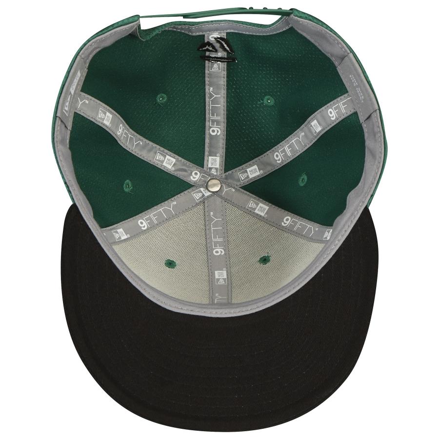 4120f177dd8ef ... Performance New Era 9Fifty SnapBack Hat