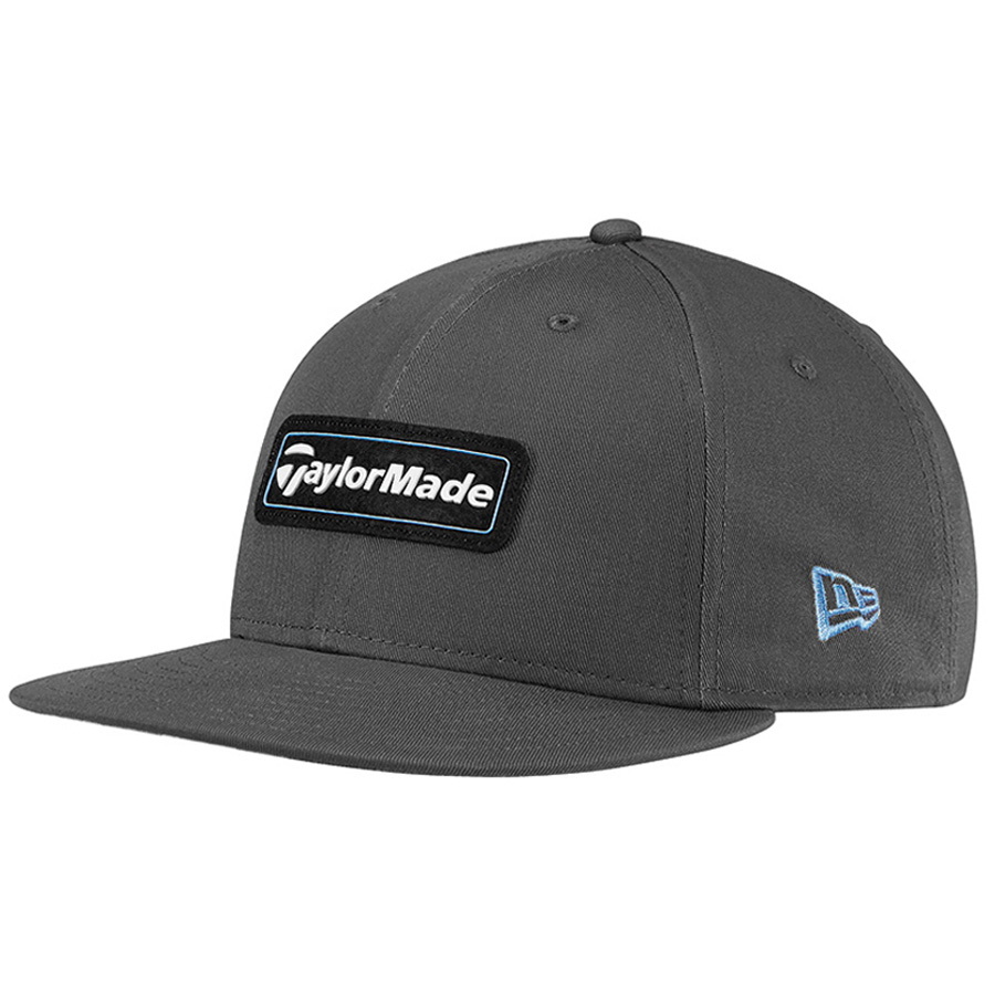 4dcb429ccffe5e Lifestyle New Era 9Fifty Hat | TaylorMade Golf